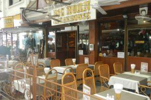 Big-Horn-Steakhouse-Pattaya-Thailand-003.jpg