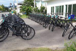 Bike-Tours-Hua-Hin-Thailand-003.jpg