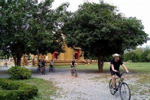 Bike-Tours-Hua-Hin-Thailand-004.jpg