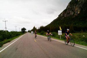 Bike-Tours-Hua-Hin-Thailand-005.jpg