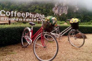 Bike-Tours-Hua-Hin-Thailand-006.jpg