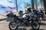 Bikers-Adventures-Malaysia-Kuala-Lumpur-003.jpg