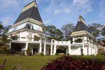 Binh-An-Village-Resort-Dalat-Vietnam-Overview.jpg