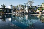 Bisma-Eight-Ubud-Hotel-Bali-Indonesia-Exterior.jpg