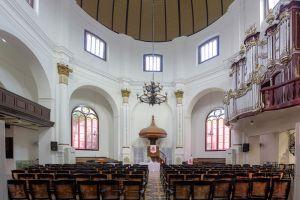Blenduk-Church-Central-Java-Indonesia-002.jpg