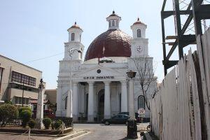 Blenduk-Church-Central-Java-Indonesia-003.jpg
