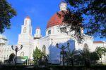 Blenduk-Church-Central-Java-Indonesia-004.jpg