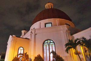 Blenduk-Church-Central-Java-Indonesia-005.jpg
