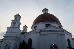 Blenduk-Church-Central-Java-Indonesia-006.jpg