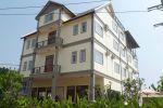 Bliss-Villa-Siem-Reap-Cambodia-Facade.jpg