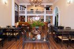 Bloom-Saigon-Restaurant-Ho-Chi-Minh-Vietnam-002.jpg