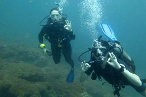 Blue-Coral-Diving-Hoi-An-Vietnam-003.jpg