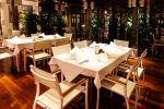 Blue-Lagoon-Restaurant-Luang-Prabang-Laos-03.jpg