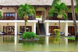 Blue-Ocean-Resort-Phan-Thiet-Vietnam-Building.jpg