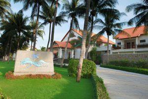 Blue-Ocean-Resort-Phan-Thiet-Vietnam-Entrance.jpg