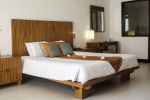Blue-Ocean-Resort-Phan-Thiet-Vietnam-Room.jpg