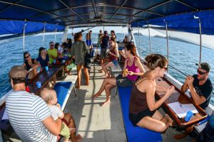 Blue-Planet-Divers-Lanta-Krabi-Thailand-004.jpg