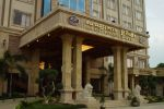 Blue-River-Hotel-Phnom-Penh-Cambodia-Exterior.jpg