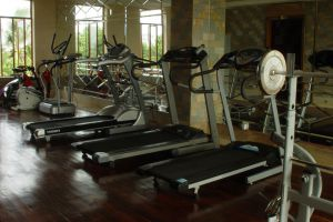 Blue-River-Hotel-Phnom-Penh-Cambodia-Fitness-Center.jpg