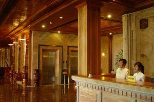 Blue-River-Hotel-Phnom-Penh-Cambodia-Reception.jpg