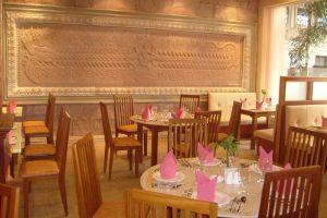 Blue-River-Hotel-Phnom-Penh-Cambodia-Restaurant.jpg