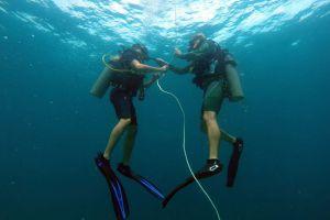Blue-View-Divers-Phi-Phi-Krabi-Thailand-001.jpg