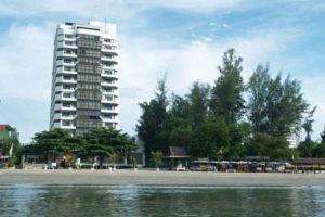 Bluewave-Beach-Resort-Hua-Hin-Thailand-Overview.jpg