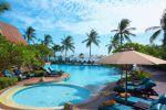 Bo-Phut-Resort-Spa-Samui-Thailand-Pool.jpg