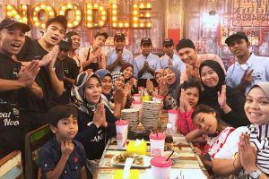 Boat-Noodle-Restaurant-Kota-Bharu-Kelantan-Malaysia-01.jpg