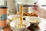 Boat-Noodle-Restaurant-Kota-Bharu-Kelantan-Malaysia-02.jpg