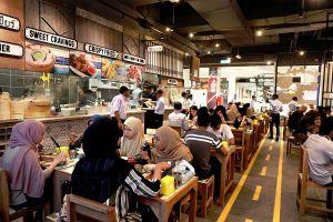 Boat-Noodle-Restaurant-Kota-Bharu-Kelantan-Malaysia-05.jpg