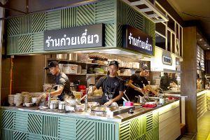 Boat-Noodle-Restaurant-Kota-Bharu-Kelantan-Malaysia-06.jpg