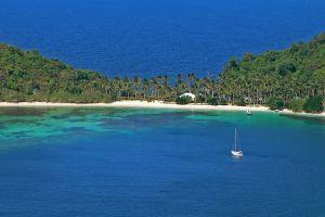 Boayan-Island-Palawan-Philippines-005.jpg