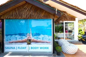 Body-Float-Wellness-Spa-Phuket-Thailand-02.jpg