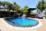 Body-Float-Wellness-Spa-Phuket-Thailand-04.jpg