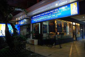 Body-Sole-Spa-Cebu-Philippines-08.jpg