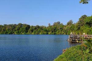Boeng-Yeak-Laom-Ratanakiri-Cambodia-002.jpg