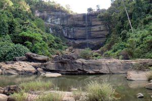 Bolaven-Plateau-Champasak-Laos-002.jpg