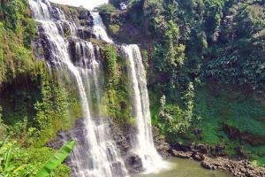 Bolaven-Plateau-Champasak-Laos-003.jpg