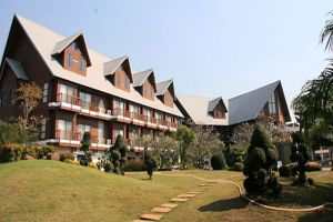 Bonanza-Resort-Khao-Yai-Nakhon-Ratchasima-Thailand-Building.jpg