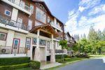 Bonanza-Resort-Khao-Yai-Nakhon-Ratchasima-Thailand-Exterior.jpg