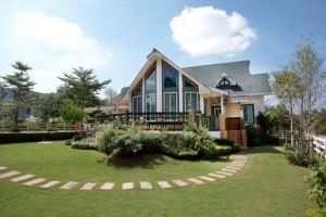 Bonanza-Resort-Khao-Yai-Nakhon-Ratchasima-Thailand-Garden.jpg