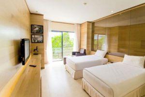 Bonanza-Resort-Khao-Yai-Nakhon-Ratchasima-Thailand-Room.jpg