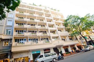 Bong-Sen-Hotel-Saigon-Ho-Chi-Minh-Vietnam-Exterior.jpg