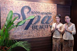 Boossabakorn-Spa-Beauty-Krabi-Thailand-08.jpg