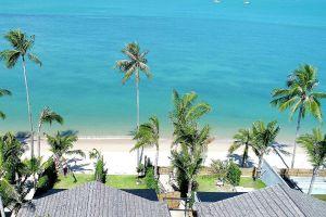 Bophut-Beach-Samui-Suratthani-Thailand-03.jpg