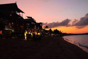 Bophut-Beach-Samui-Suratthani-Thailand-04.jpg