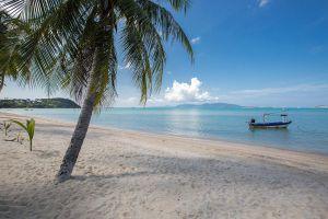 Bophut-Beach-Samui-Suratthani-Thailand-05.jpg