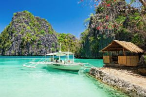 Boracay-Aklan-Philippines-002.jpg