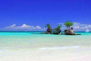 Boracay-Aklan-Philippines-003.jpg
